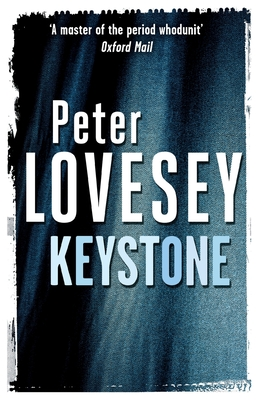 Keystone - Lovesey, Peter