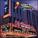 KHIH 95.7 - Smooth Jazz Sampler, Vol. 5