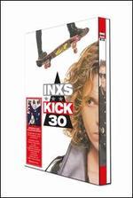 Kick [30th Anniversary Box]