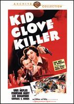 Kid Glove Killer