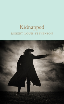 Kidnapped - Stevenson, Robert Louis, and Walsh, Louise (Introduction by)