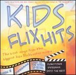 Kids Flix Hits