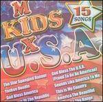 Kids Mix U.S.A.