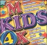 Kids Mix, Vol. 4