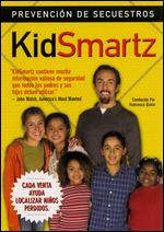 KidSmartz -