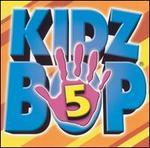Kidz Bop 5