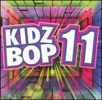 Kidz Bop, Vol. 11
