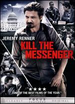 Kill the Messenger - Michael Cuesta