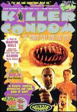 Killer Condom