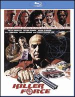 Killer Force [Blu-ray] - Val Guest