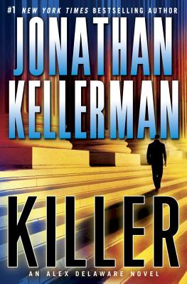 Killer - Kellerman, Jonathan