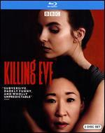 Killing Eve: Season 01