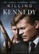 Killing Kennedy - Nelson McCormick