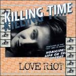 Killing Time [EP]