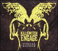 Killswitch Engage [2009] [Special Edition] - Killswitch Engage