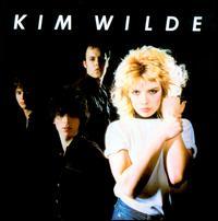 Kim Wilde [Plus Bonus Tracks] - Kim Wilde