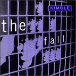 Kimble [Peel Sessions]