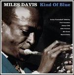 Kind of Blue [Blue Vinyl]