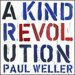 Kind Revolution [180 Gram Vinyl]
