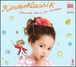Kinderklassik: Classical Music for Children