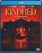 Kindred [Blu-ray]