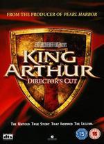 King Arthur [Director's Cut]