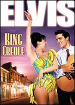 King Creole [Remastered]