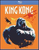 King Kong [Blu-ray] - Peter Jackson
