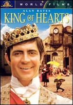 King of Hearts - Philippe de Broca