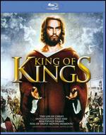 King of Kings [Blu-ray] - Nicholas Ray