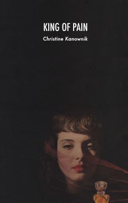 King of Pain - Kanownik, Christine Neacole
