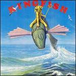 Kingfish (1973-80)