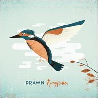 Kingfisher - Prawn
