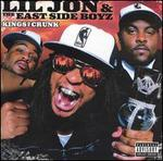 Kings of Crunk - Lil Jon & the East Side Boyz