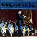 Kings of Swing [Intersound Box]
