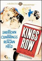 Kings Row - Sam Wood