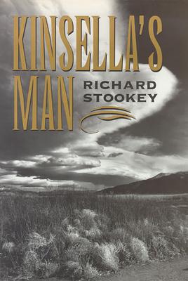 Kinsella's Man - Stookey, Richard