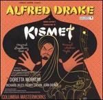 Kismet [Original Broadway Cast 2000 Bonus Tracks]
