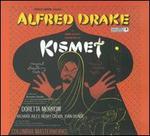 Kismet [Original Broadway Cast 2009 Reissue]