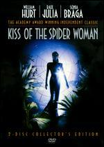 Kiss of the Spider Woman [2 Discs] [Collector's Edition]