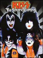 KISS: The Second Coming