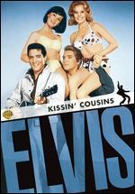 Kissin' Cousins - Gene Nelson