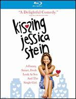 Kissing Jessica Stein [Blu-ray] - Charles Herman-Wurmfeld