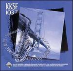 KKSF 103.7 FM Sampler for AIDS Relief, Vol. 9