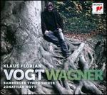 Klaus Florian Vogt Sings Wagner