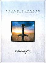 Klaus Schulze Feat. Lisa Gerrard: Rheingold - Live at the Loreley