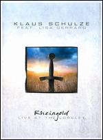 Klaus Schulze Feat. Lisa Gerrard: Rheingold - Live at the Loreley -