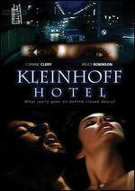 Kleinhoff Hotel - Carlo Lizzani
