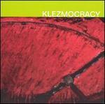 Klezmocracy