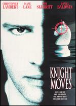 Knight Moves [WS] - Carl Schenkel